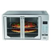 Oster French Door Oven Review And Best Price Comparison