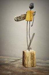 MUTOZ INC, CREATION OF OBJECTS IN FLOATED WOOD, …