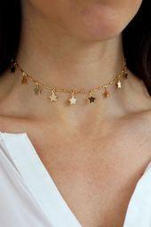 24 Beautiful Jewelry For The Cous 24 Magnifiques Bijoux Pour Les Cous 24 Beautiful …