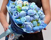 Regalos de bebé regalo para babbie / recién nacido regalo / | Etsy