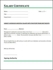 Increment Letter Ganesh Nirgudeg On Pinterest