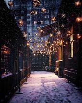 Photo of Cosy Winter Edition # 549 – Freude der Welt, #Cosy #cozywinterbackground #Der #Edition #F …