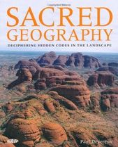 Ley Lines In North And South America Ley Lines Geography Sacred