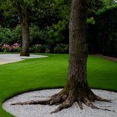 16 Amazing Garden Edging Ideas That Add New…