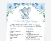 Baby Shower Songs Get the party started with this fun baby shower game! Every baby shower has to h...