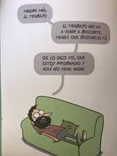 91 Ideas De Empleo Humor Humor Empleos Humor Grafico