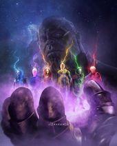 Superior Avengers artworks. It deserves your like.😉 – Credi