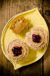 Cupcakes fall wedding brown sugar 43+ Ideas for 2019 – Ricette