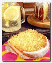 #Cooking #Cookfast Cooking Französische Übersetzung, Galileo Today-Themen, Bod…