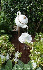 Backyard ornament -Brigitte Coleman Coleman Coleman Coleman Coleman Coleman Cole…