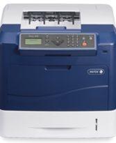 Pin On Xerox Office Printers
