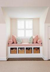 12 Kreative Design Ideen Tricks Um Verstärkt Kleine Häuser