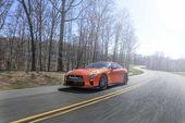 2017 Nissan GT-R Bilder, Fotos, Hintergrundbilder und Videos   – Mașini