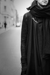 10+ Incredible Urban Wear Summer Ray Bans Ideas – Modern Ninja