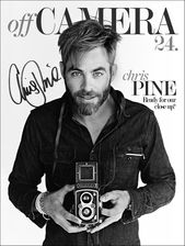 Chris Pine 100 Articles And Images Curated On Pinterest In 2020 Chris Pine Chris Actors