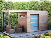Größe 300 x 200 200 x 200 m Iroko-Holz sehr harte ungewöhnliche Wette   – Kleiner Terrassengarten