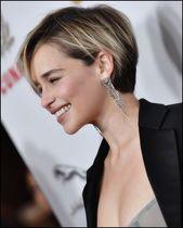 25 Schöne Besten Kurze Frisuren für Frauen | Trend Bob Frisuren 2019