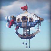 #minecraft #minecrafter #minecraftbuild #minecraft…