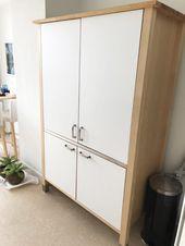 Zo Goed Als Nieuw Ikea Varde Kitchenette Keuken Complete Keukens Marktplaats Nl Keukens Kitchenette Ikea