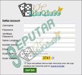 Pin By Domino Poker On Yang Saya Simpan Word Search Puzzle Agen Words