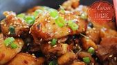 simple healthy hen recipes several substances
