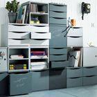 Basket Suitcase And Storage Box Castorama Ikea Ideas Decoration 2019 Boite De Rangement Rangement Castorama