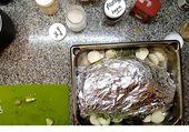 Bondiola al horno: una receta con múltiples combinaciones ¡Mira qué delicioso!   – Recetas de comida