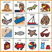 Glenda's Assistive Technology Information and more…: BOARDMAKER DOWNLOADS AND RESOURCE LIST