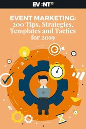 Event Marketing: The 2019 Guide