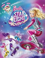 Filmesmegatorrent Download Barbie E Os Golfinhos Magicos 2017