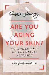 Grundlegende Hautpflege-Tipps, die jeder verwenden sollte – Avocado Skin Care