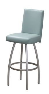 Nicholas Counter Stool | Trica Furniture | Watsonu0027s
