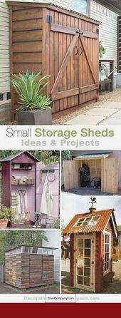 Kostenlose 8×10 Saltbox Shed Pläne und PICS von Pent Roof Shed Plans Uk. 24772241 #sm …   – Shed Plans