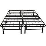 8 Classic Brands Hercules Heavy Duty 14 Inch Platform Metal Bed