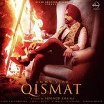 Qismat Ammy Virk Mp3 Download Ammy Virk Songs Mp3 Song Download