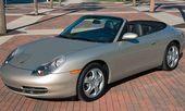 Die Geschichte und Entwicklung des Porsche 911