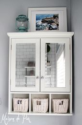 10 Tips For Designing A Small Bathroom With Images Bathroom
