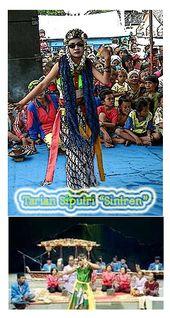 41 Ide Unique Culture Of Indonesia Indonesia Budaya Artefak Kuno