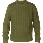 Fjallraven Men's Singi Knit Sweater