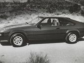 Der Toyota Celica Supra der zweiten Generation erhält mehr Leistung und mehr Kraft   – toyota celica supra mk2