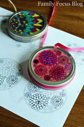 Fantastische Informationen zu DIY-Blumen finden Sie auf unseren Webseiten. schau dir das an …