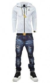 Günstige Preise für urbane Herrenmode .. #urbanmensfashion – Menswear that looks great