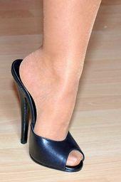 Sind diese #Schuhe heiß oder nicht? Folgen Sie mir für mehr #high #heels, die täglich hinzugefügt werden
