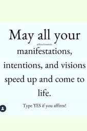 Optimistic Motivating Affirmation