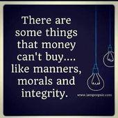 """Fiona Charrington auf Instagram: """"Die Dinge, die man mit Geld nicht kaufen kann …… #peace #harm … – Life Quotes – Lebensweisheiten – englisch"""