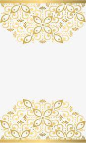 ثيمات ذهبي فارغه للملكه 2019 مشاهير Gold Wallpaper Background Blog Backgrounds Binder Covers Printable