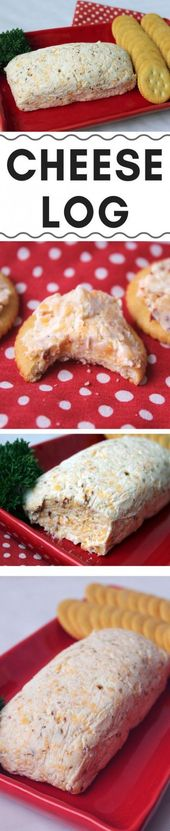 Trendy party appetizers easy cheap snacks finger foods cream cheeses Ideas