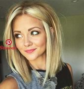 """Bilder von herausragenden geraden kurzen Frisuren für Damen Glattes Haar ist eine Art von Haar, die deutlich die Farbe des Haares zeigt, sowie eine Haartyp, die jede Frau will. makes every appearance a natural and flawless appearance. Ob dünnes oder dickes, gl"""", """"pinner"""": {""""username"""""""