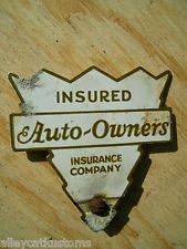 Most Up To Date No Cost Napa Auto Parts Association Vintage