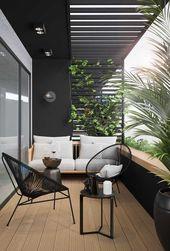 Garten ausgesetzt: Sehen Sie, wie und 60 Fotos und interessante Ideen – Pongpim L